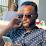 Kinfu Assefa's profile photo