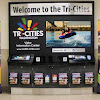Tri-CityHerald photo of Airport Kiosk.jpg