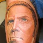 leg - tattoo designs