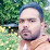 Rajesh Singh's profile photo