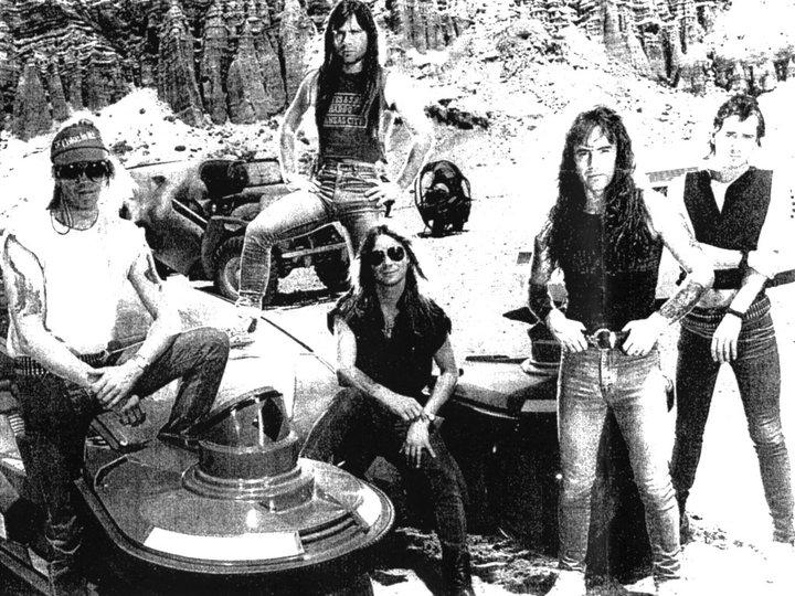 sit-band-09