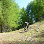 Women`s Camp Latsch jagdhof.bike (144).JPG