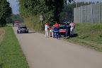 2015 ADAC Rallye Deutschland 11.jpg
