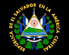 Nombre oficial de El Salvador