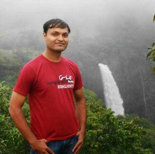 Vipulkumar Mehta review