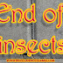 Download End of insects v1.0.0 APK Full - Jogos Android