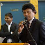 Bank of Baroda Event (26).jpg