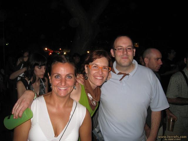 FM 2008 dissabte - Festa%2BMajor%2B2008%252C%2Bdissabte%2B002%2B%255B1024x768%255D.JPG