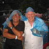 2012-08 Zomerparkfeest