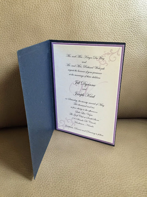 Custom Wedding Invitations - IMG_7871.jpg
