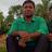 Ulfut Hossain avatar image