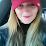 Christina Harrison (Harrison Ac & Heat)'s profile photo