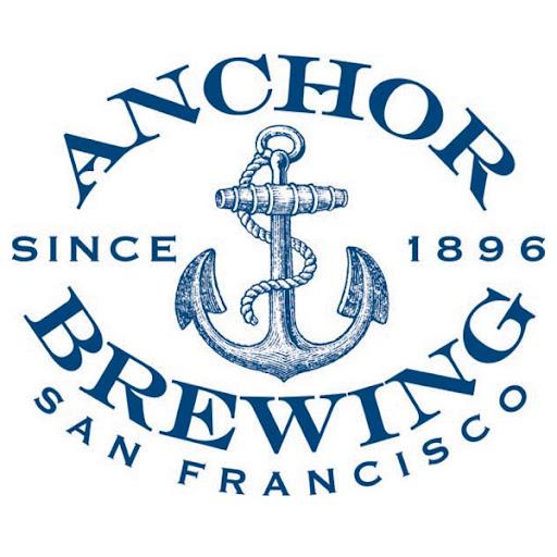 <b>Anchor</b> Brewing Company