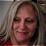 Bobbi Jo Nichols's profile photo