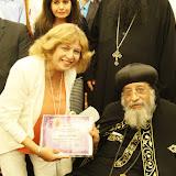 H.H Pope Tawadros II Visit (4th Album) - _MG_1627.JPG