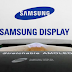 Samsung To Produce Its First 'Stretchable' Display Soon
