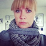 Sanne P's profile photo