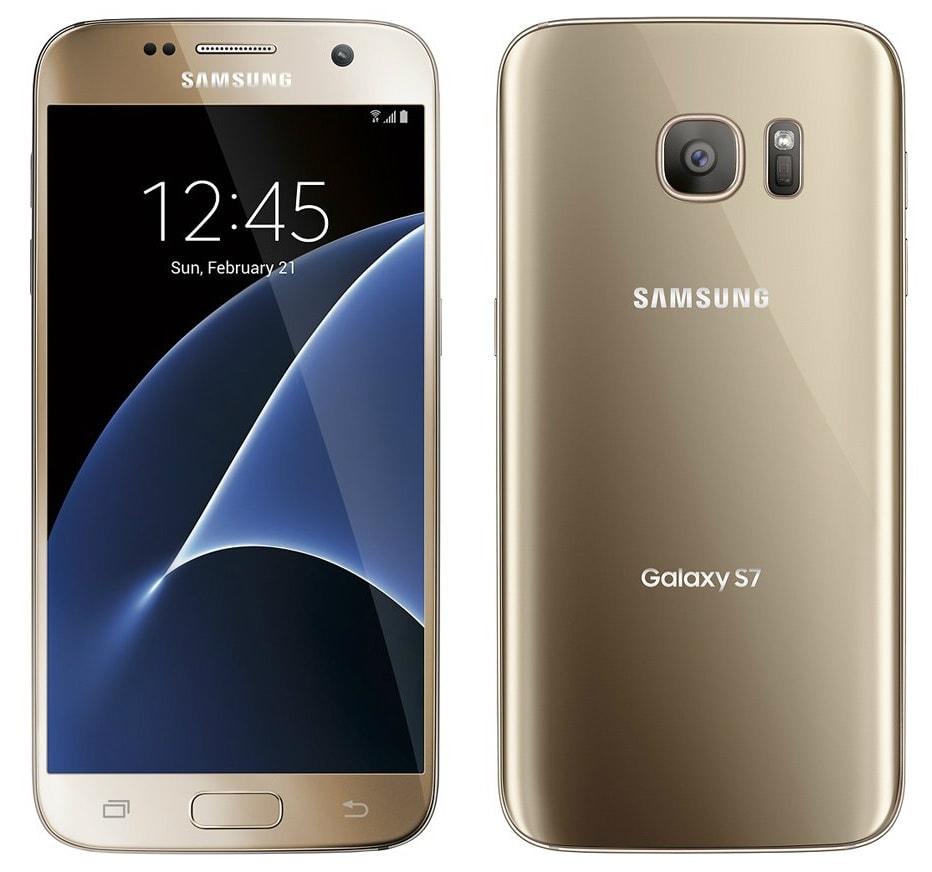 samsung galaxy s7 price list. grade a samsung galaxy s7 on sale @ blackberryhub stores ikeja . price ( \u20a6153,000 ) samsung galaxy list