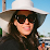 Marina Cukeric's profile photo