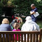 Event 2010: Family Fun Day - DSC09178.JPG