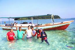 Pulau Harapan, 23-24 Mei 2015 Canon 016