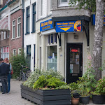 20180624_Netherlands_411.jpg