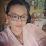 Karla Miranda's profile photo