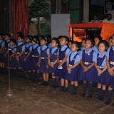 VKV Changlang (7).JPG