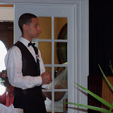 MeChaia Lunn and Clyde Longs wedding - 101_4551.JPG