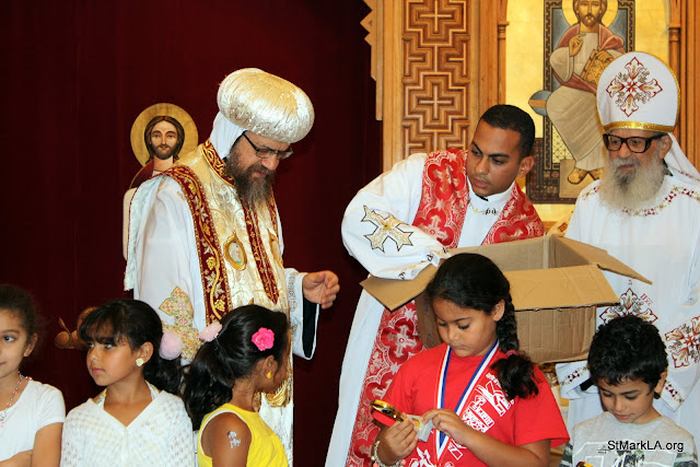 Divine Liturgy & 2010 Competition Results - IMG_2789.JPG