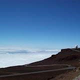 Hawaii Day 8 - 100_8128.JPG