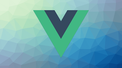 free online Vue.js course for Beginners