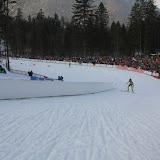 Biathlon-WM Ruhpolding 181.jpg
