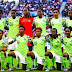 Nigeria vs Germany: Super Falcons release strong Women's World Cup starting XI