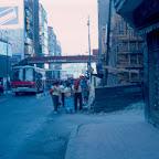 1985_07_26-08_03 İstanbul Eheningenli izciler-06.jpg