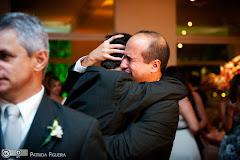 Foto 1292. Marcadores: 04/12/2010, Casamento Nathalia e Fernando, Niteroi