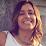Sandra Costa's profile photo