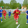 17-FCOlomoucBrno.jpg
