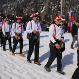 Biathlon-WM Ruhpolding 003.jpg