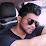 deepak D's profile photo