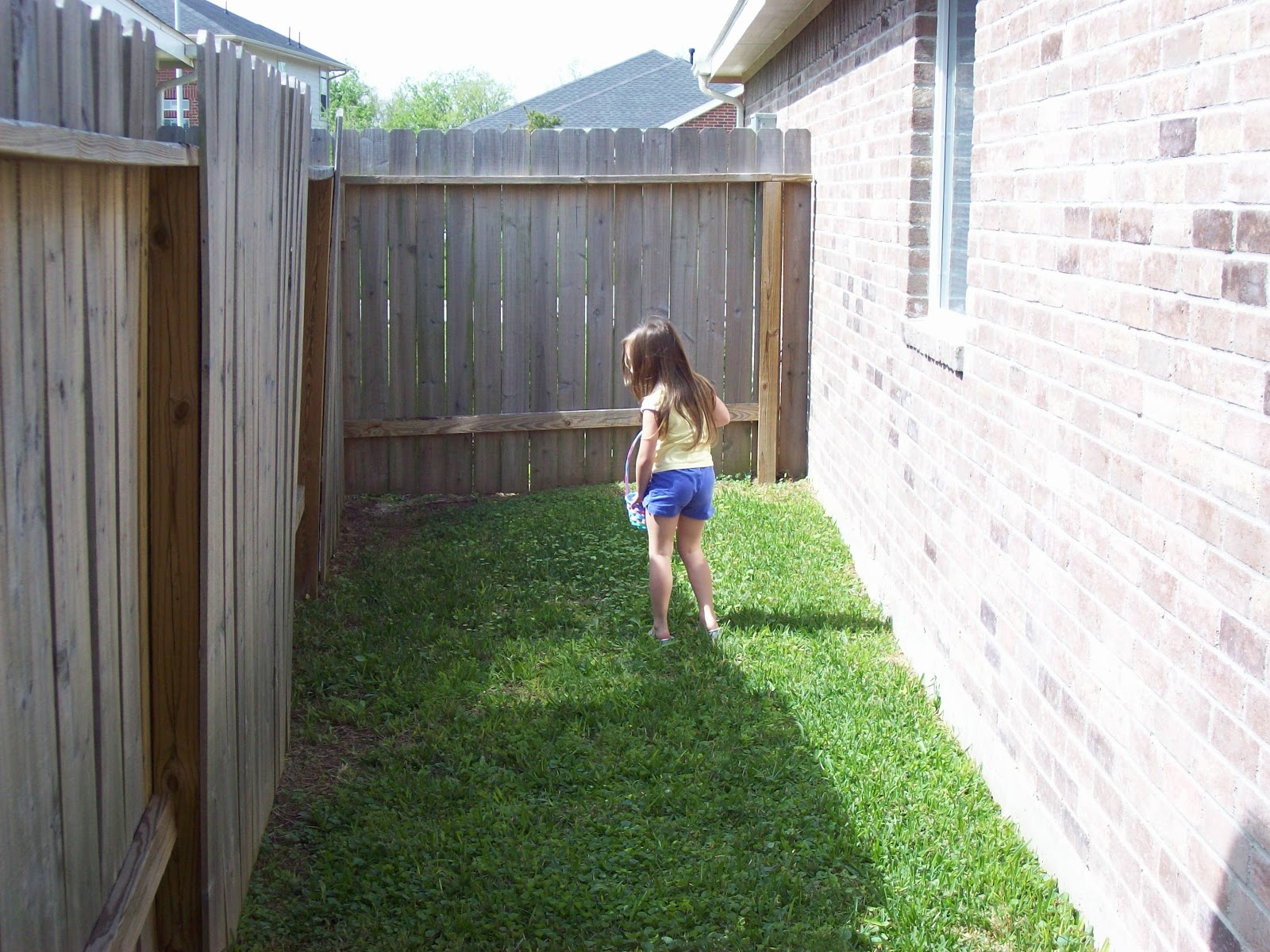 Easter Egg Hunting - 101_2232.JPG