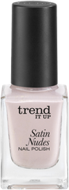 4010355366573_trend_it_up_Satin_Nudes_Nail_Polish_010