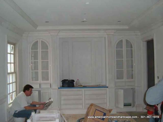 Interior Work in Progress - DSCF0674.jpg