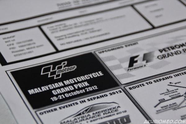 pas motogp 2012