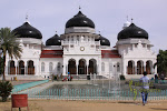 2015.06.11-12 - Banda Aceh