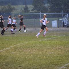 Girls Soccer Halifax vs. UDA (Rebecca Hoffman) - DSC_0953.JPG