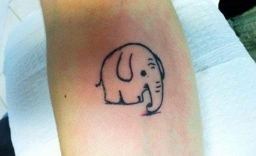 elefante_tatuagens_21