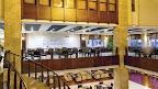 Фото 5 Sural Resort