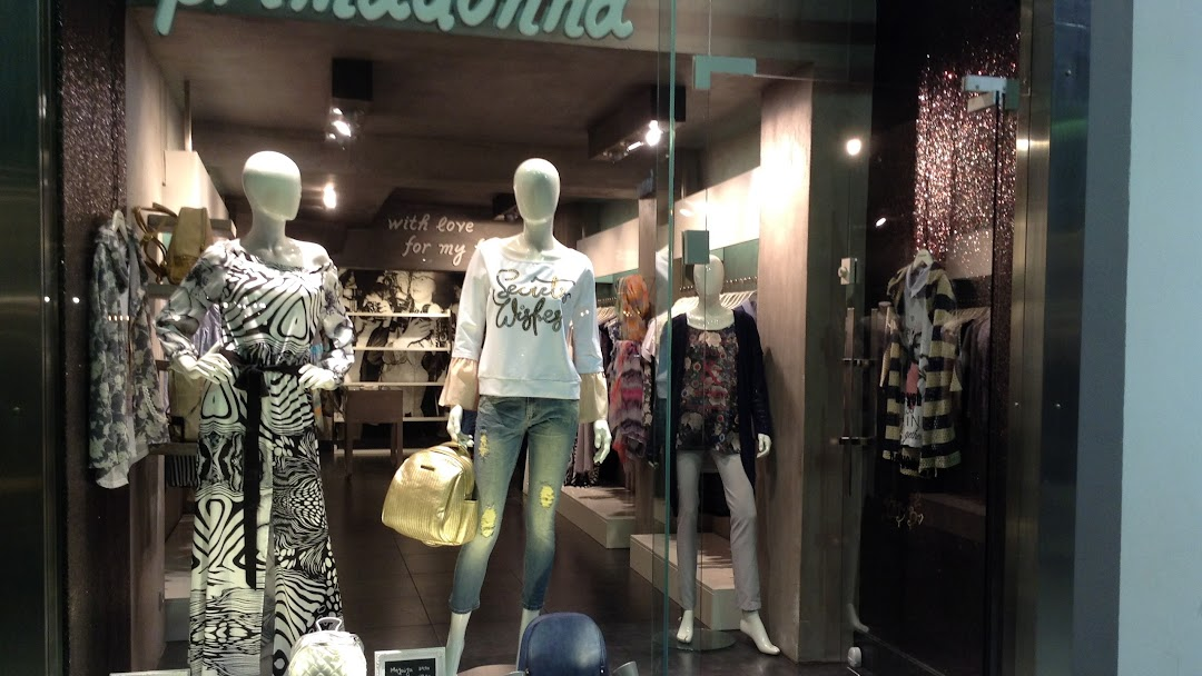 dbdc3a2fb093 Primadonna   Γυναικεία - ρούχα - Κατάστημα γυναικείας ένδυσης στην Πάτρα