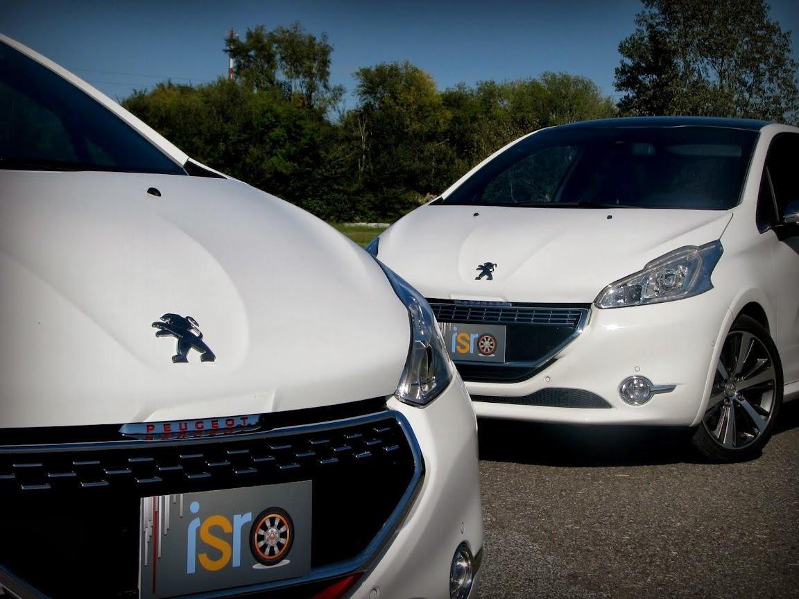 Peugeot%2520208%2520XY%2520GTI%252812-03-2014%2529_6967.JPG